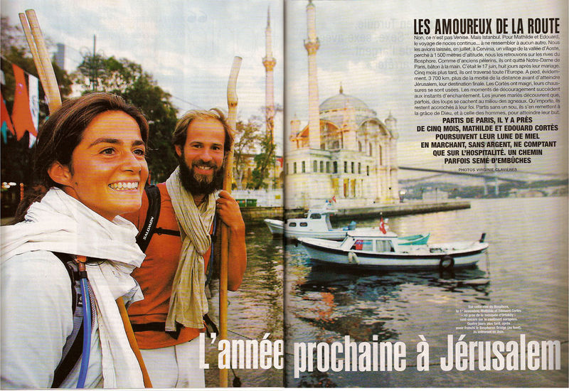 Paris_Match_2.2_Cortes_Paris_Jerusalem_enchemin.org